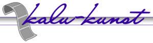 Kalu-Kunst Logo